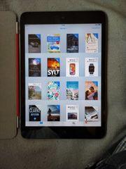 iPad Mini A1432 mit 16