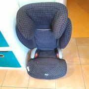 Auto-Kindersitz Römer 15 - 36 kg