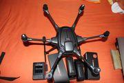 Drohne Kopter Yuneek Typhon H