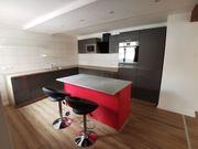 Schöne 2-Zimmerwohnung in Neulingen 87