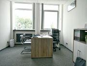 ALL-INCL -MIETE Schöne Büros mit