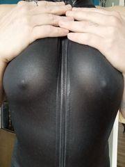 Sexchats Fetisch Bizarre Erotik