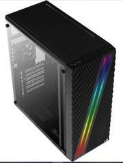Gaming PC AMD 8x3 5GHz