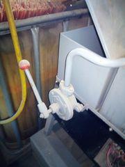 Stromerzeuger Bauscher 60 kva Deutz