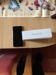 Verkaufe IPhone 6S