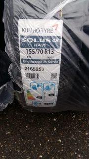 reifen 155 70R13