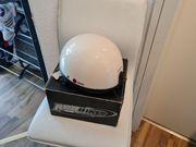 Redbike Helm
