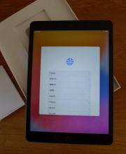 Apple iPad 32GB WiFi Cellular