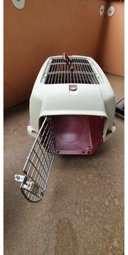 Transportbox Marchioro Clipper 3