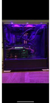 TOP Gaming 4k PC GTX