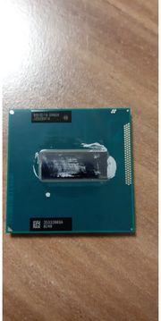 SR0UV Prozessor i7 3740QM für