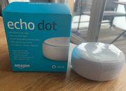 Amazon Echo Dot neueste Gen