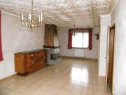Haus 5 Zimmer 100 qm