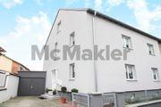 Bellheim gepflegtes Mehrfamilienhaus