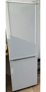 Samsung Kühlschrank Gefrierkombi NO FROST