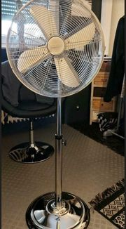 Windmaschine