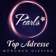 Pearls 24 in Giesing - Wir