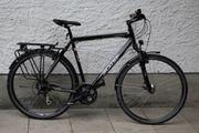 Scott Trekkingrad RH 58
