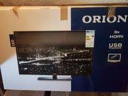 Orion Flachbildschirm 100 cm diagonale