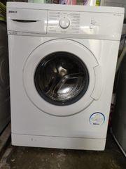 Beko WML 15106 NE Waschmaschine