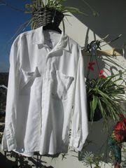 Herrenhemd XL