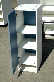 Küchenschrank IKEA mit 4 Fächern