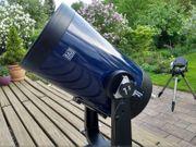 Meade 10 Teleskop LX200 LX50