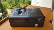 Onkyo TX NR616 Dolby Digital