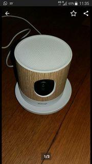 Überwachungskamera Withings WBP02