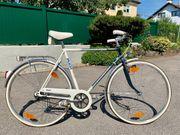 Puch Clubman Lux Herren Cityrad