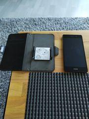 Handy Huawei L 21