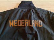 original NIKE Niederlande KNVB NEDERLAND