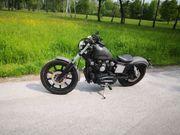 Zu Verkaufen Harley Davidson XLH