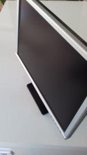 Fujitsu Siemens 22 LCD Monitor