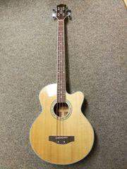 Akustikbass Richwood RB-102-CE NP 357