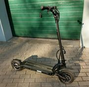 Dualtron II Limited LTD Scooter