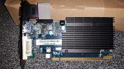 Radeon HD 5450 1GB