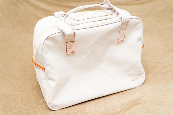Hugo Boss Tragetasche Strandtasche Handgepäck