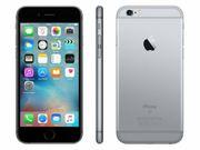 NEU Apple iPhone 6S 64