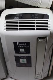 Mobiles Klimagerät zu verkaufen - DeLonghi