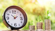 Haushalts- Bargeld- und Privatkredite