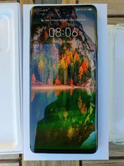 Huawei P30 Pro wie Neu