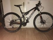 Specialized Epic Comp 29 Gr