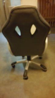 Gamingstuhl Bürostuhl Gamerstuhl Gaming Stuhl