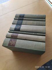 christliche Bücher Kirchenbücher Teil-2