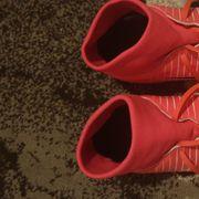Nike Fußballschuhe Größe 46