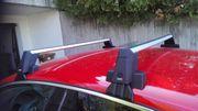 Dachgepäckträger AUDI A 5 Sportback