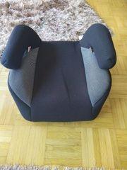 Sitzschale für s Auto