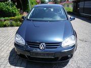 VW GOLF V 1 4