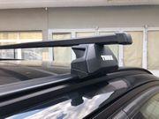 Thule Dachträger Grundträger Querträger in